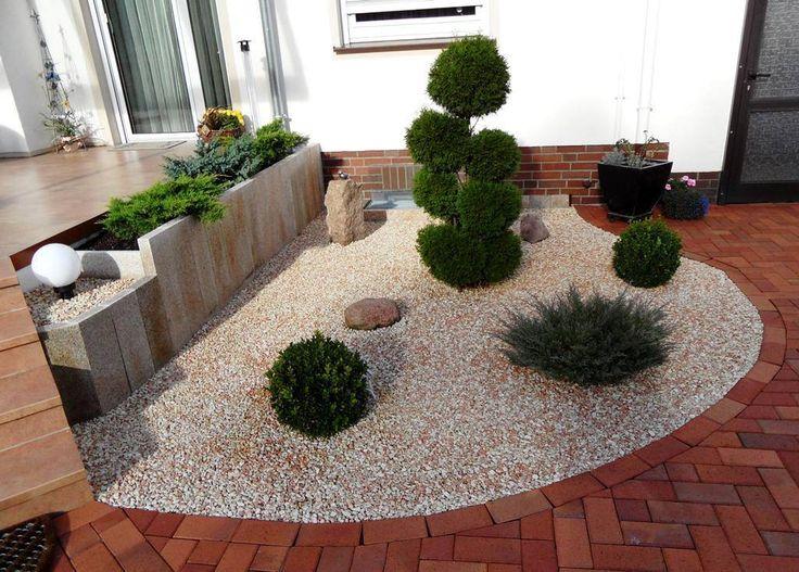 die besten 25 gartenbonsai ideen auf pinterest boxwood strauch buchsbaum und boxwood topiary. Black Bedroom Furniture Sets. Home Design Ideas