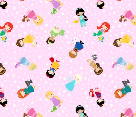 Best 25 Disney Fabric Ideas On Pinterest