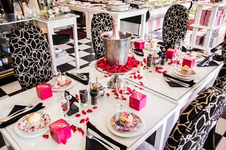#lovelovelove #isabellas #cakeandfood
