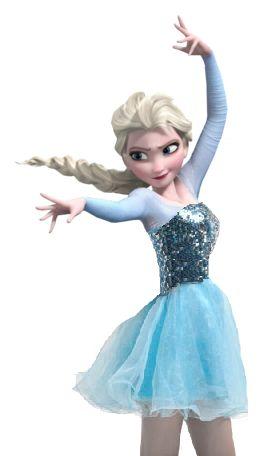 Frozen elsa modern edit google search elsa pinterest fashion