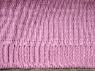 Ozlorna's Knitting Blog: Vintage Knitting: Passap Book 10 - 1664
