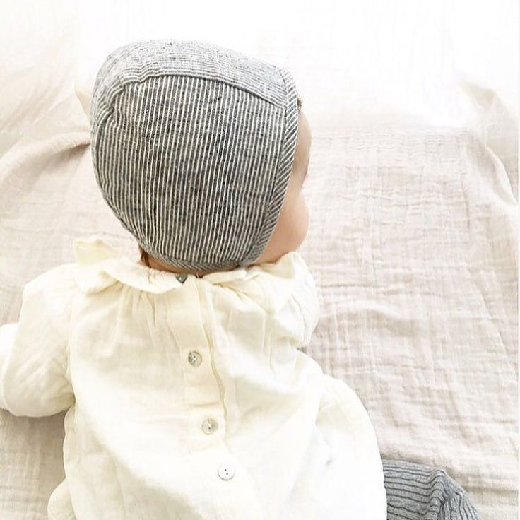 Briar Handmade Bonnets  pick me up in our shop and enter to win 5 in our #darlingclementineturns5 giveaway 2 photos back
