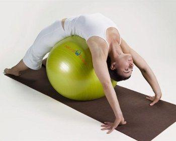 любой комплекс упражнений для похудения эффективен не более 4 недель