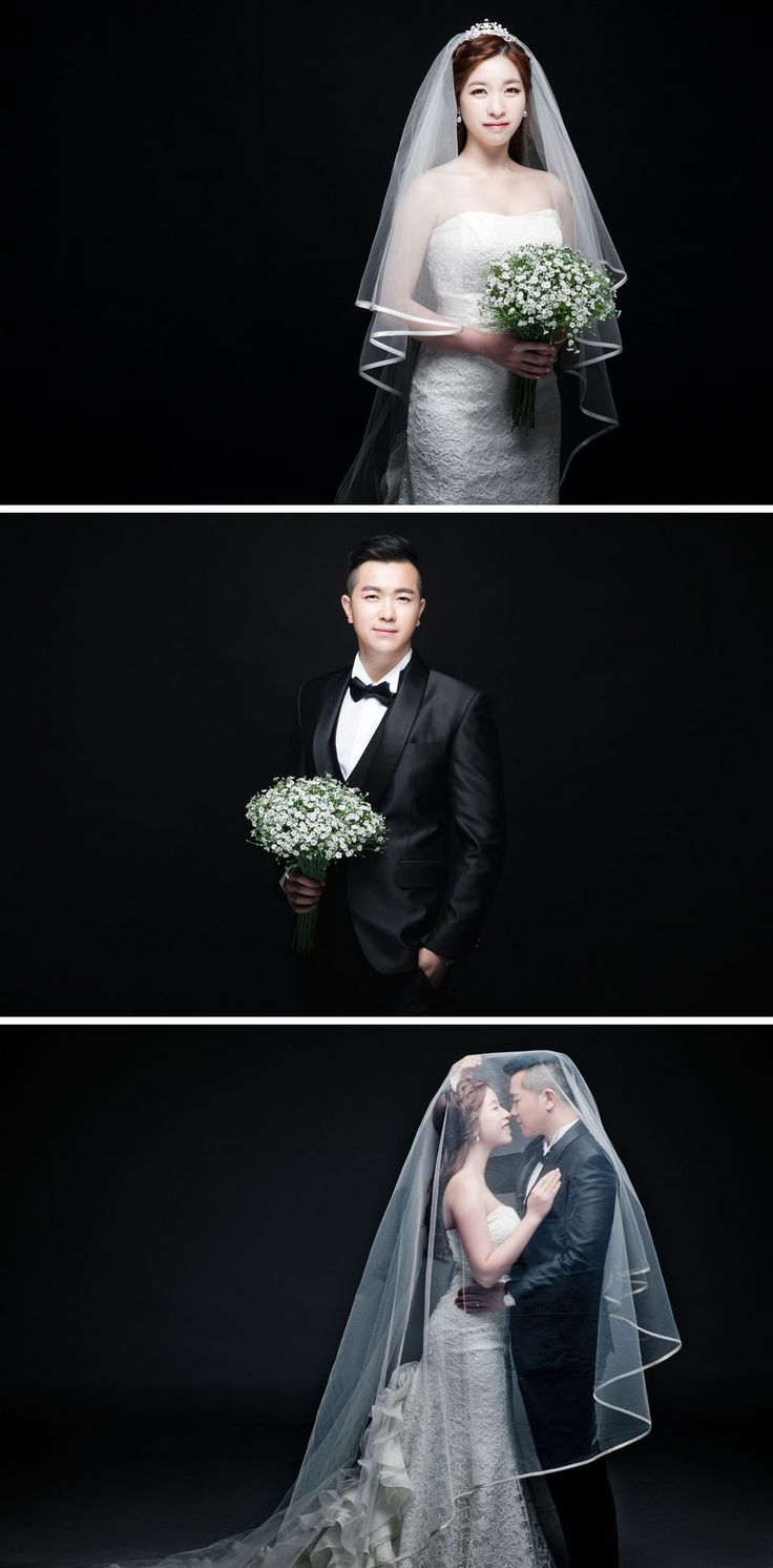 Benjamin + Wen: Korean pre-wedding photoshoot. Read their experience on our blog: http://blog.onethreeonefour.com/korean-pre-wedding-photoshoot-kuho-studio/