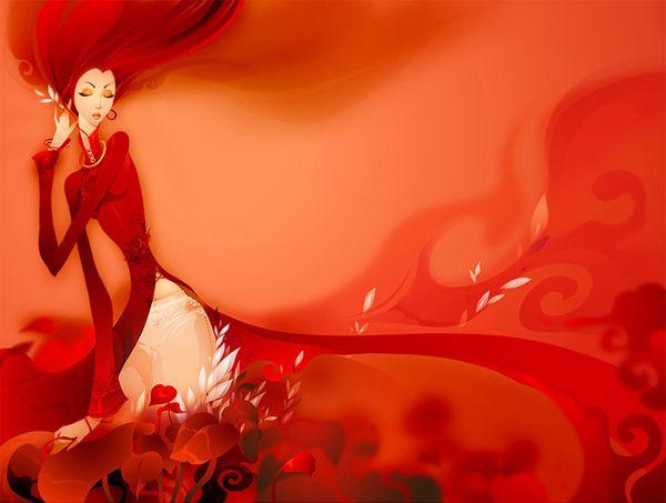 Vietnams beauty by Nguyen Thanh Nhan