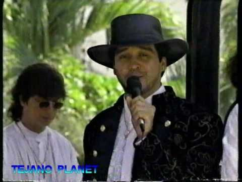 La Mafia - Nuestra Cancion (+playlist)