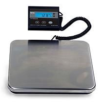 SHIPPING SCALE 200 LB CAPACITY