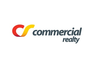 Commercial Realty - Designed by Jack in the box