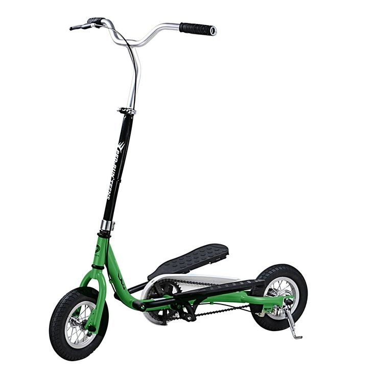 best 25 electric scooter for kids ideas on pinterest