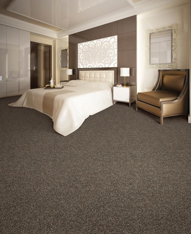 Learn About Kraus Perpetual Carpet Carpets Pets And