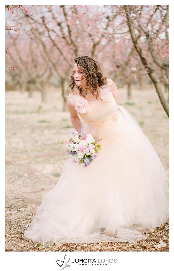bridal treva jurgita lukos photography wedding dress