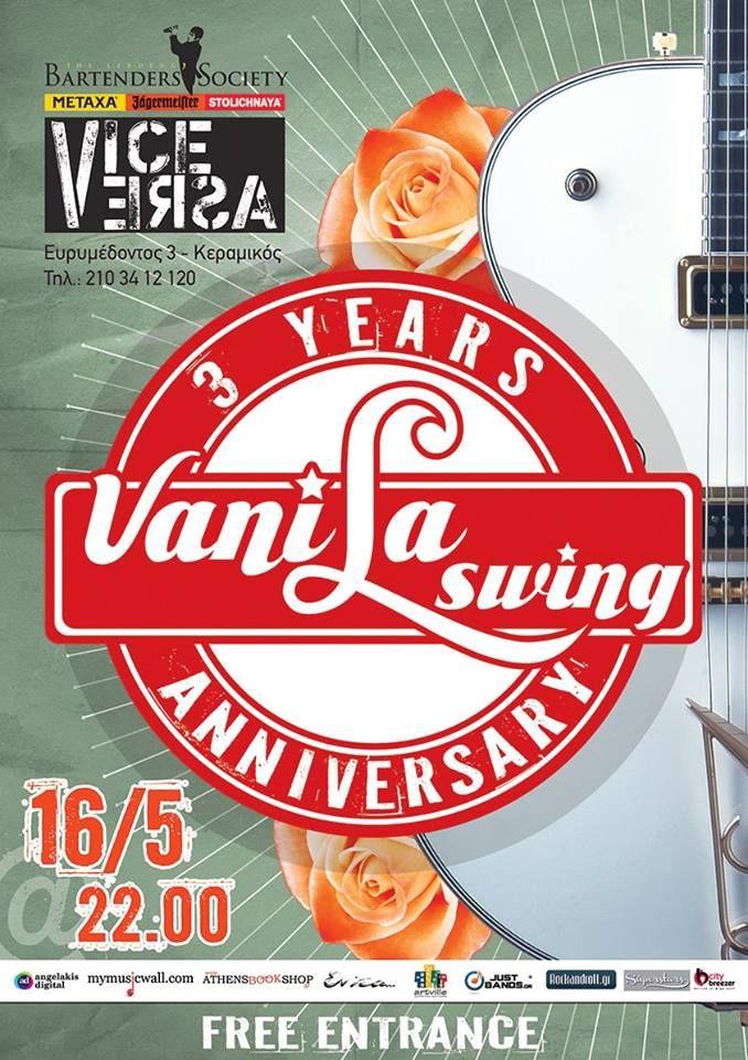 http://justbands.gr/vanila-swing-live-vice-versa/