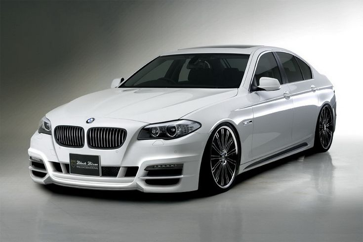 32 Best Images About Bmw Tune Ups On Pinterest Bmw M5