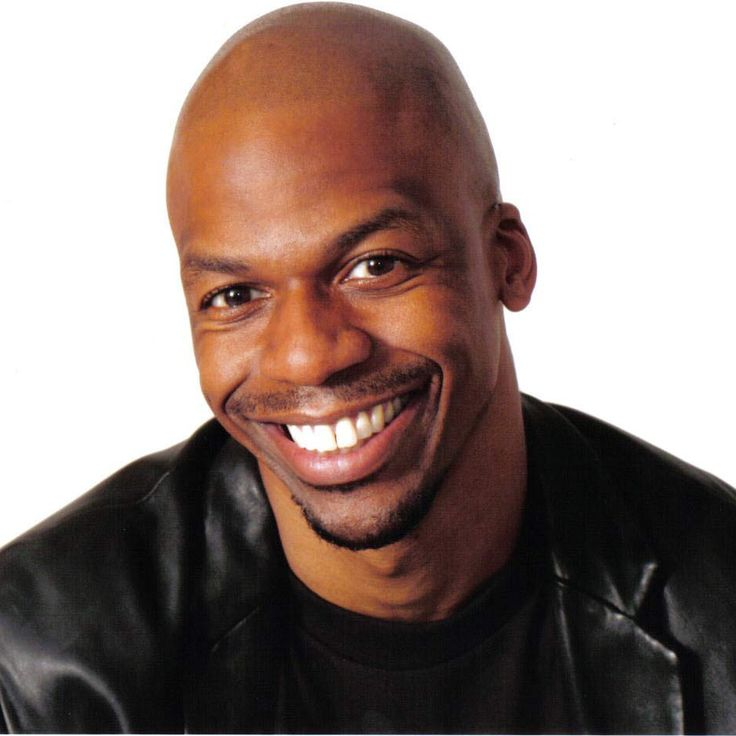 Ardie Fuqua is a comedian and performer from NYC. He Emcee at The Comedy Cellar, Stand UP NY. Buy Ardie Fuqua comedy tickets at bestcomedytickets.com site.