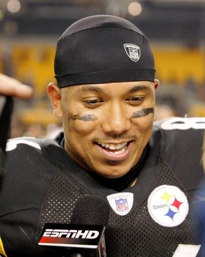 STEELERS!: Steelers Football, Favorite Sports, Football Players, Steelers National, Pittsburgh Steelers, Things, Black Father, Hines Ward, Favorite Team