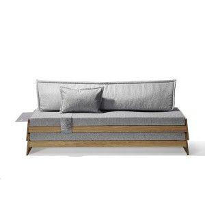 staple bed lnneberga by lampert