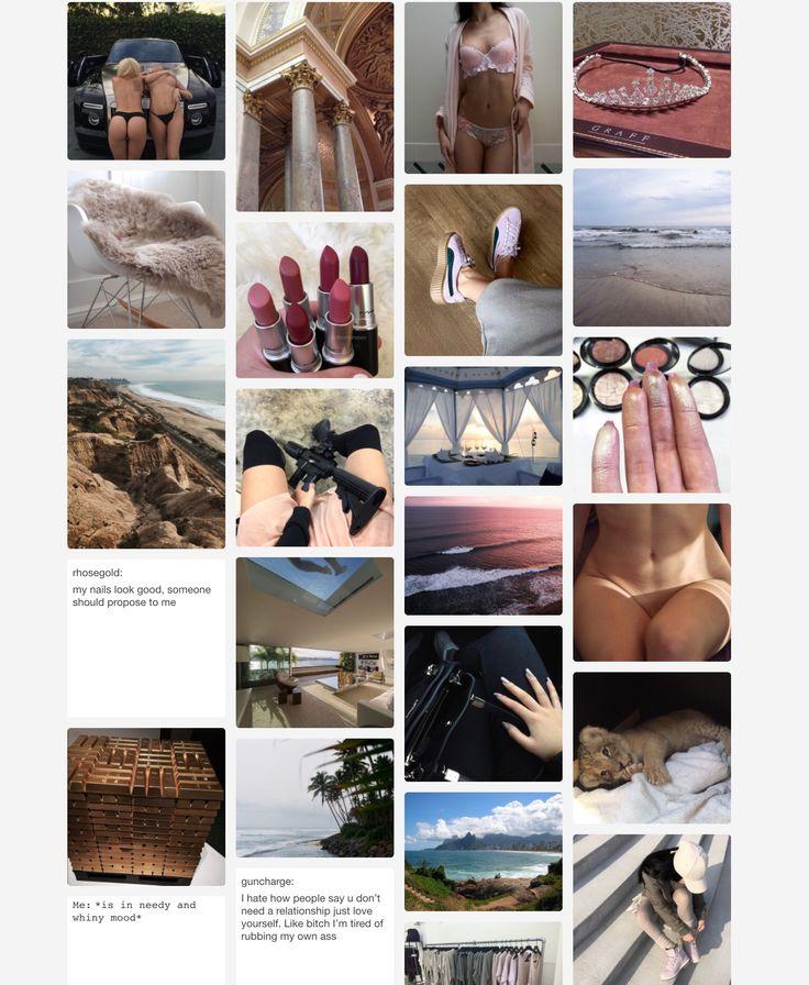 follow me on tumblr : @xotncg ♡