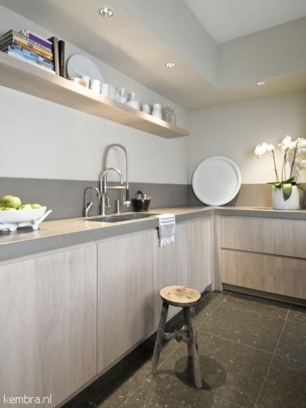 Kitchen Faucets Amarillo