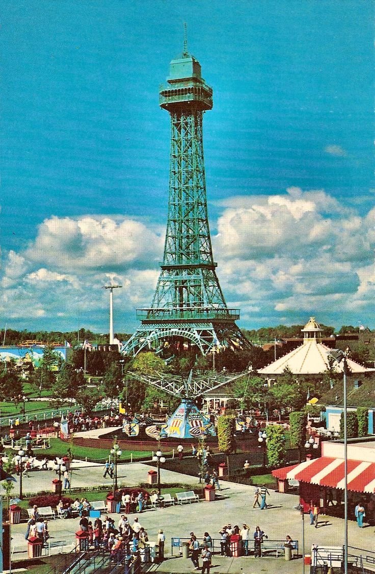 81 Best Images About Bi Level Homes On Pinterest: 81 Best Images About Vintage Kings Island On Pinterest
