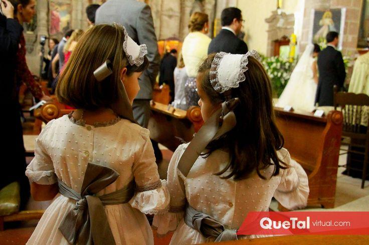 Boda Michelle Mendoza y Fernando Arredondo | Quetal Virtual SLP #wedding #pajes