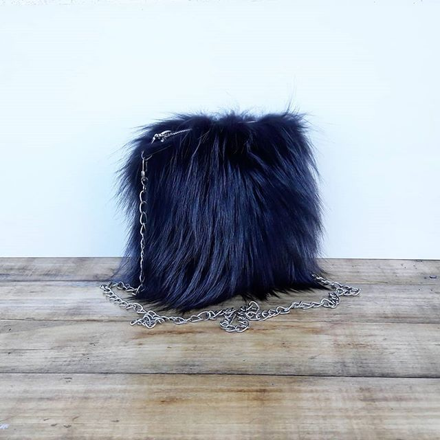 http://ift.tt/2yx2LPQ #fashion #real #fur #furbag #new #collection #hot #love #etsy #picture #instagood #photo #photooftheday #photography #women #worldwide #accessories #jewelry #bag #handmade #handmadejewelry #jewelry #handbag