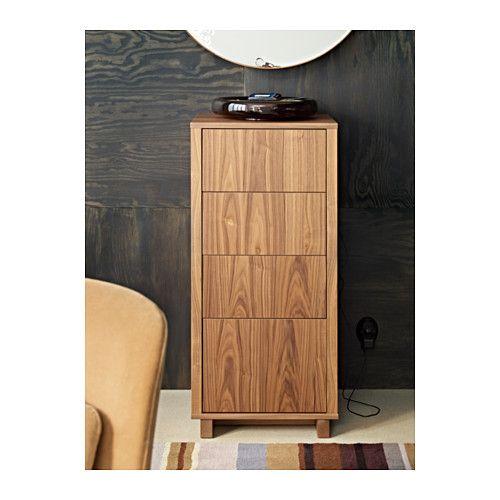best 25 ikea licht ideas on pinterest ikea. Black Bedroom Furniture Sets. Home Design Ideas