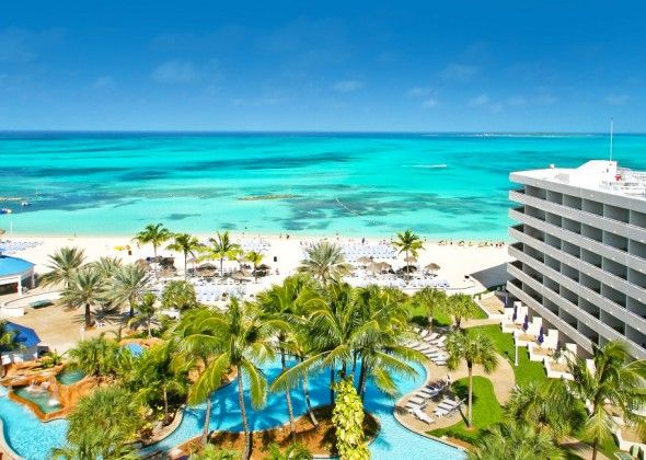 where-to-stay-melia nassau in Paradise Island, Bahamas...next vacay!!