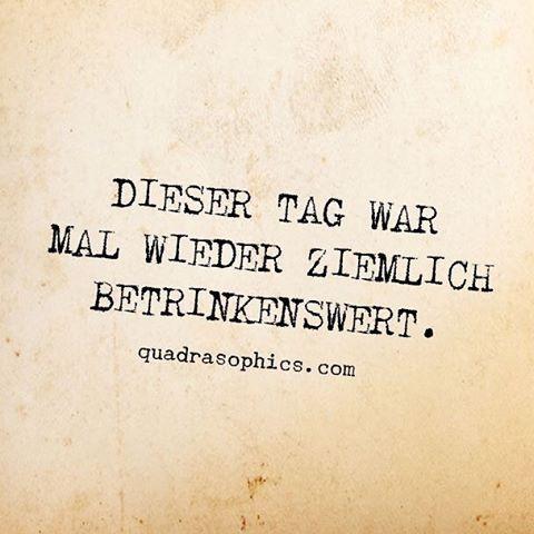 "Gefällt 58 Mal, 1 Kommentare - #quadrasophics (@quadrasophics) auf Instagram: ""#düsseldorf #bilddestages #witzigesprüche #witze #Quadrasophics #party #suff #wein #wodka #bier…"""