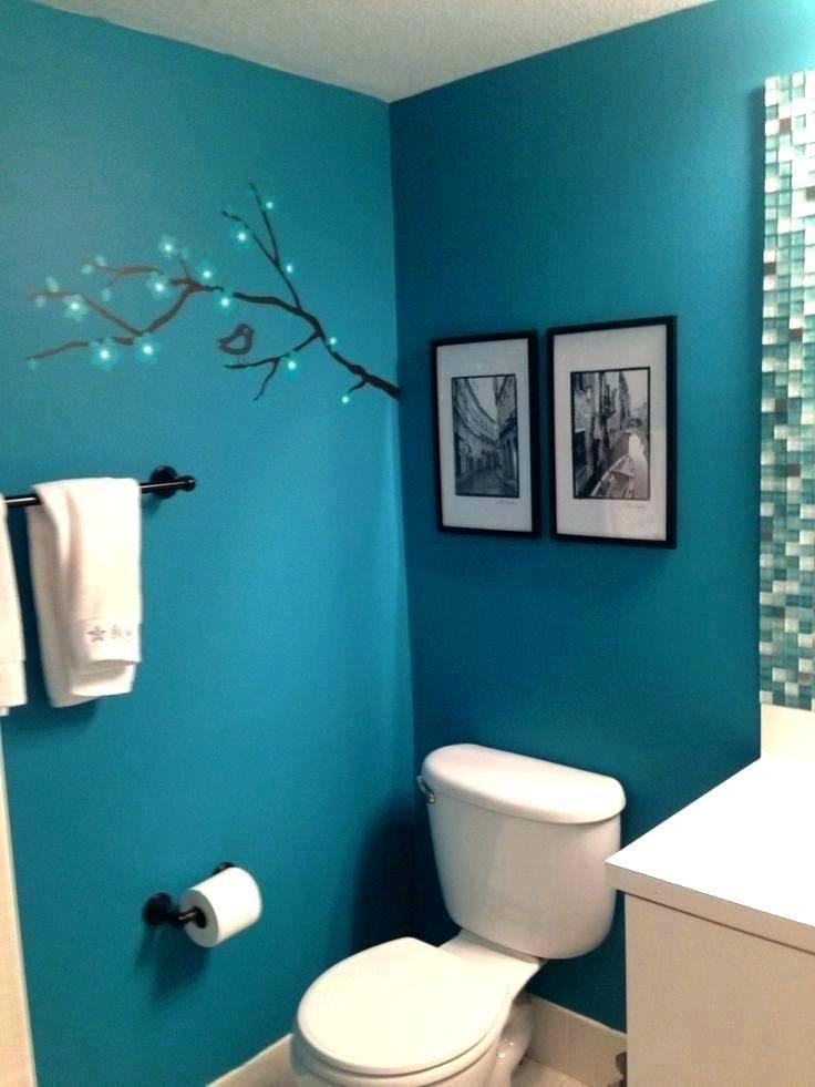 Turquoise Bathroom Designs 21 Turquoise Bathroom Bathroom Wall