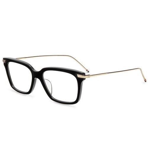 Wellington Gold Frame by Thom Browne