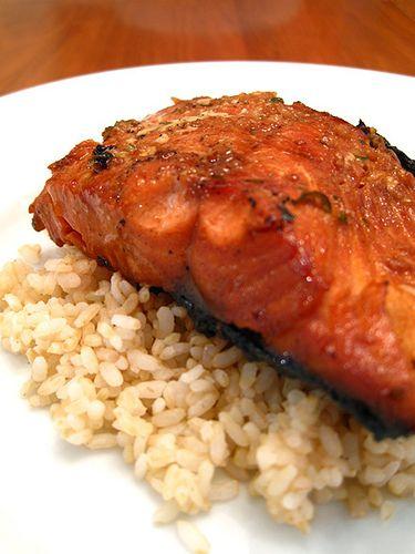 Best 25+ Sockeye salmon recipes ideas on Pinterest ...