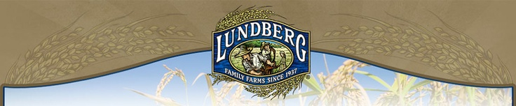 Lundberg Family Farms, buy organic products