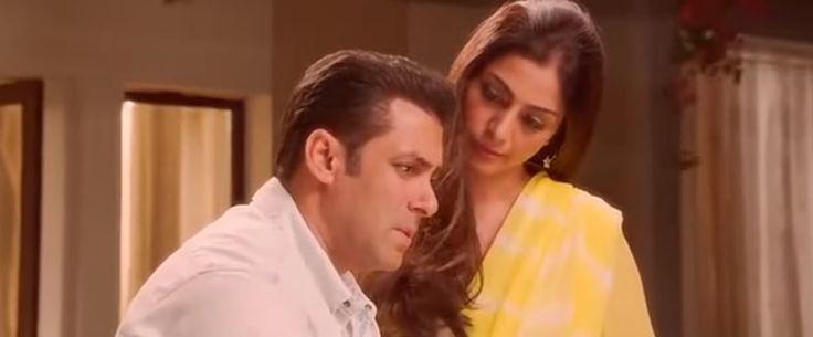 Jai Ho Full Movie 2014 Hindi Salman Khan, Daisy Shah, Tabu, Ashmit Patel | WNepal News
