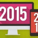Logo ontwerp trends 2015