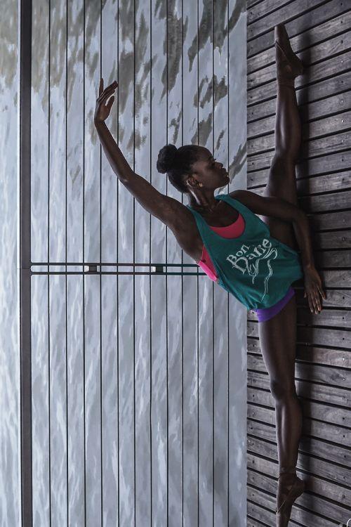 17 Best images about Split on Pinterest | Athletic girls ...Kelsi Monroe Splits