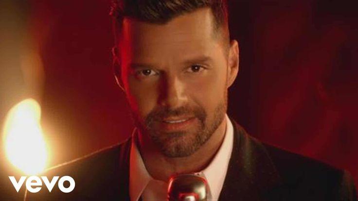 Ricky Martin agota boletos para segundo concierto en Auditorio Nacional - https://www.labluestar.com/ricky-martin-agota-boletos-para-segundo-concierto-en-auditorio-nacional/ - #Ricky-Martin #Labluestar #Urbano #Musicanueva #Promo #New #Nuevo #Estreno #Losmasnuevo #Musica #Musicaurbana #Radio #Exclusivo #Noticias #Top #Latin #Latinos #Musicalatina  #Labluestar.com