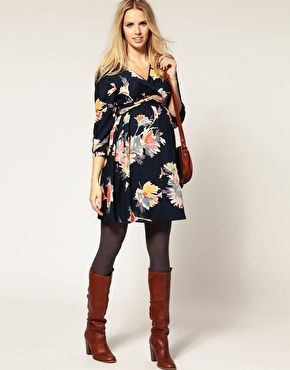 Adorable Materity Clothes. Must remember this site for the future: http://us.asos.com/Women-Maternity/rsry2/?cid=5813