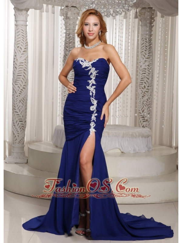 Your Prom Dress Test 49