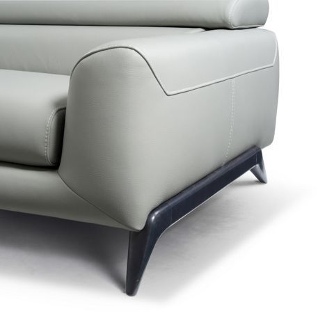 OZIA LARGE 3-SEAT SOFA