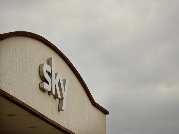 Cancel Sky at your peril: man spends 96 minutes in chat but fails to get rid of service - News - Gadgets and Tech - The Independent