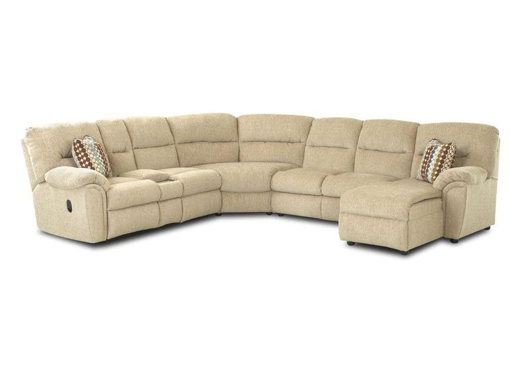 Living Room Furniture Greenville Nc 17 best sectional couch images on pinterest   living room ideas