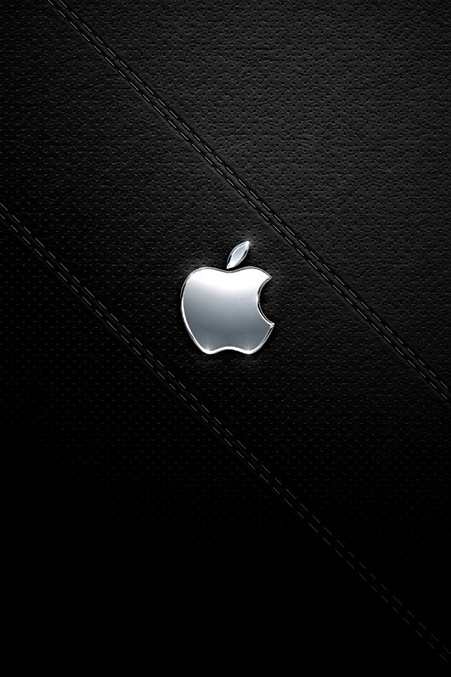 iphone 4 retina display wallpaper