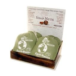 Soap Nuts, 400g : P'LOVERS