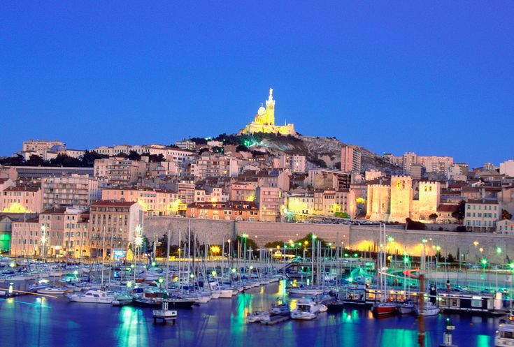 lyon france markets | ... builder and the largest landlord in lyon france has placed some of its
