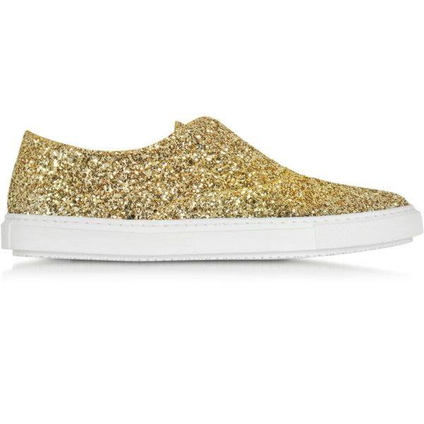best 25 gold trainers ideas on gold