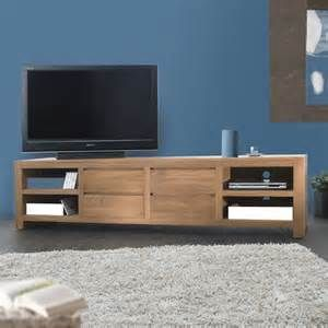 meuble tv bing images - Meuble Tv Living Blanc Laque For You