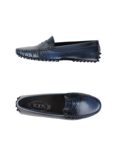 Harrods Tods Ladies Shoes