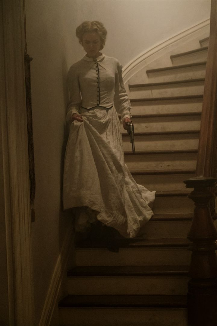 THE BEGUILED Watch FuLL Movie Online FRee HD