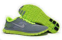 Kengät Nike Free 4.0 V2 Miehet ID 0007