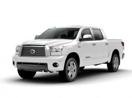 Used-Car-San Diego | 2012 Toyota Tundra Grade | http://sandiegousedcarsforsale.com/dealership-car/2012-toyota-tundra-grade